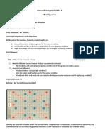 chess dll