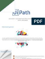 7. AUTOMATIZACION DE IMAGENES.pdf