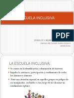 LA_ESCUELA_INCLUSIVA.pptx