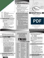 leaflets.pdf