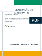 MANUAL SUDECAP DRENAGEM URBANA.pdf