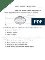 prueba de historia.doc 2.docx