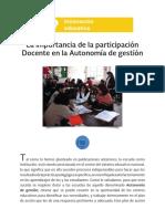 Lectura_Autonomía de Gestión 12 06 18.pdf
