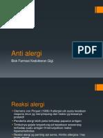 Anti Alergi [Autosaved]