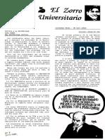 elzorrouniversitario.pdf