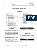 5PUW6_04030_6C120C_O00.pdf