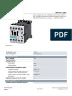 3RT10151AB02_datasheet_en.pdf