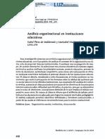 5030-5038-1-PB.pdf