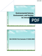 ENVISCI [1] - Environmental Science_An Introduction.pdf