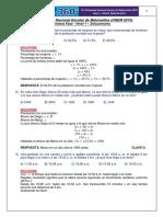 Solucionario ONEM 2019 F1N1.pdf
