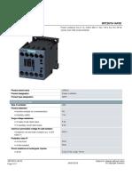 3RT20151AF02_datasheet_en.pdf