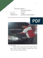 Isi Laporan Praktek  Enjin 2 2016  Richo.docx