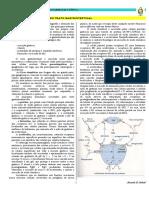 cap_28_-_Farmacologia_do_TGI.pdf