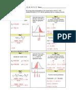 m14hw6_2Solns.pdf