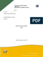 Informe Proyecto Nacion Grupo 3 Quinto Bach Finanzas C
