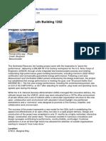 Federal Office.pdf
