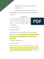 Resumen de Las NORMAS APA