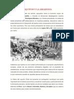 EL CAUCHO.docx