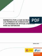 Normativa-permisos-y-pruebas-de-aptitud (1).pdf