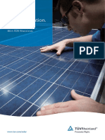 tüv-rheinland_brochure_pv-modules.pdf