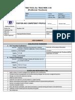 Ipcrf Complete 1