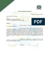 PLAN PEC.doc