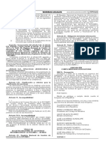 Decreto Legislativo N° 1214 PERU