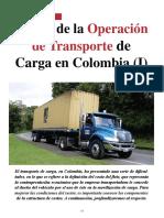Costos de transporte en Colombia.pdf