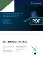 1525443855e-Book - Guia Da Legislao Para Gestores