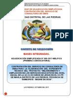 Bases_Integradas_AS_0062017MDLP_Consultoria_23.10.17_20171023_182909_773