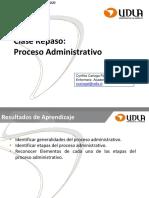 Gestion y administracion de enfermeria