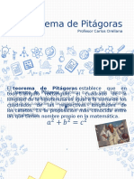 Teorema de Pitágoras.pptx