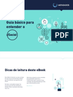 1561728395E-BOOK - Guia Bsico Do Esocial 2019