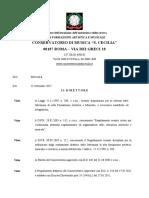 bando_master_di_primo_livello_musica_per_videogiochi_2017_18.pdf