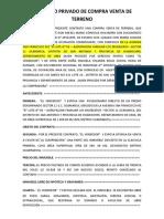 CONTRATO PRIVADO DE COMPRA VENTA DE TERRENO DIONI 2018.docx