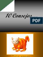10_Consejos