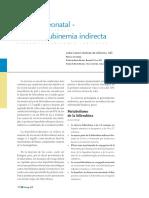 Ictericia_neonatal.pdf