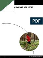 SiS 10k Guide