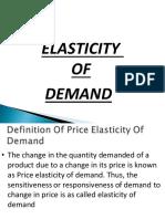 Demandelasticity - Copy