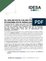 Informe-Nacional-11-8-19-1