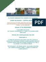 Oviedo - Centro Crescendo