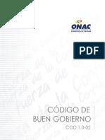 DE-060 CODIGO_BUEN_GOBIERNO_1.0-02_V2 ONAC