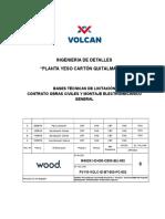 W40291-ID-000-CB30-BLI-002_0 APC(LIC).pdf
