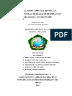 MAKALAH MATEMATIKA KEUANGAN KELOMPOK 2.docx