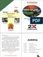 card of invite.pdf