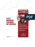 Manual Motor MP8.pdf