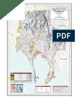rizal-fertility map.pdf