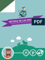 46195_infografia_historia_de_las_drogas.pdf