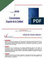 Vitech Presentacion V.15 (2).pdf