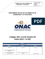 DE-050 RAC-3.0-03_Regla de_uso_de_los_símbolos_de acred v5.pdf